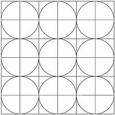 gridpic.jpg