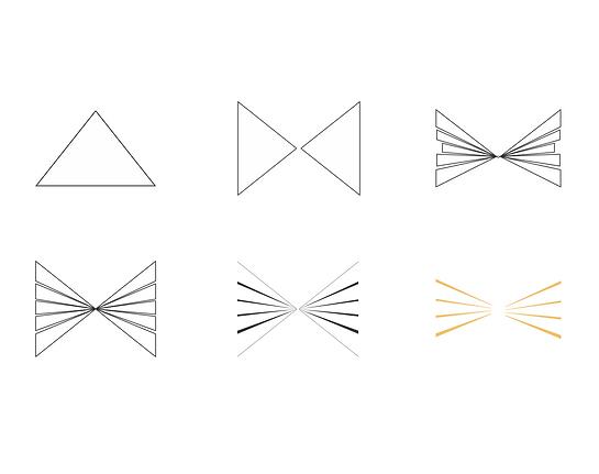 logo progression.png