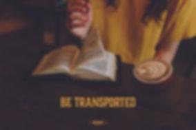 Poster Transport.jpg