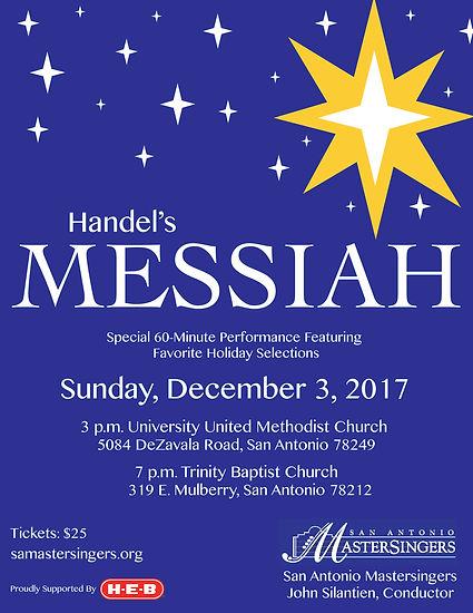 MESSIAH poster 2 Final2.0.jpg