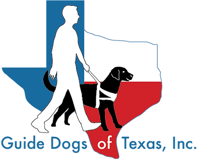 FINAL Guide Dogs Logo.png