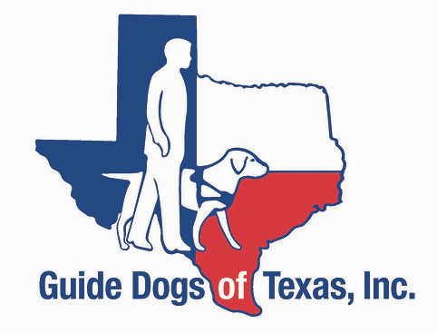 Guide_Dogs_Texas_Logo_Vectored.jpg