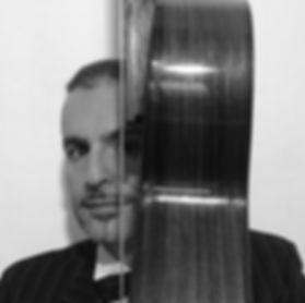 Fabio Montomoli