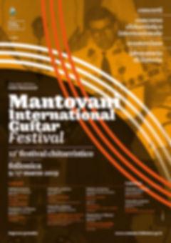 festivalmantovani2019-locandina.jpg