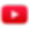 youtube_icon-icons.com_72036.png