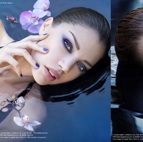 ae9bbfb09c6c163f-flawless-fashion-magazi