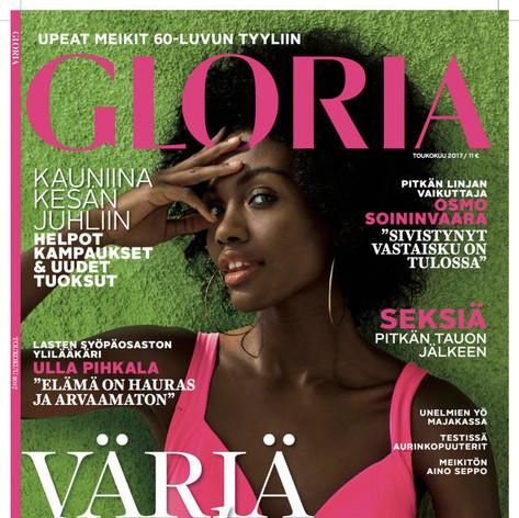 0f7a09a6a993ea1a-gloria-kansi--788x1000.