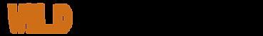 logo letters zwart.png