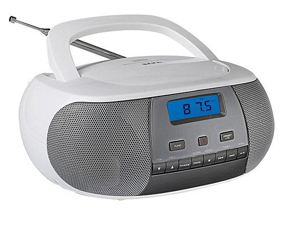 רדיו דיסק - סאפא