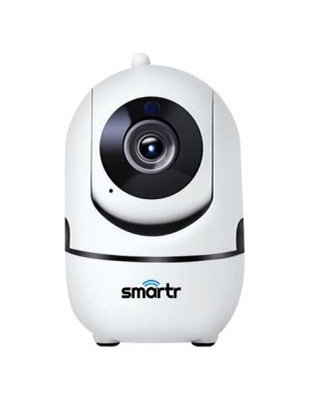 מצלמה כולל אפשרות הקלטה IP 1MP 720P