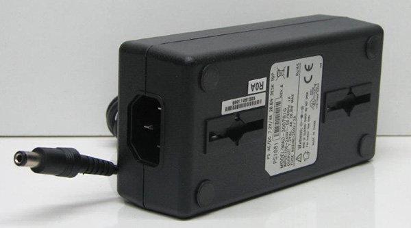 ספק ממותג שולחני 7.2V 4A