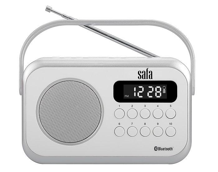 רדיו ביתי דיגיטלי