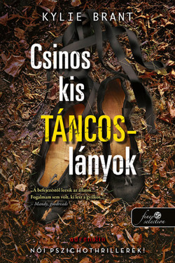 covers_628846