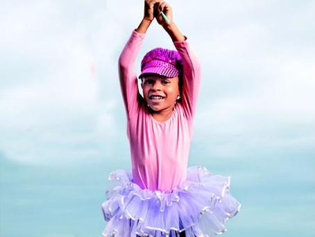 Kisfiúk pink szoknyában: transznemű gyerekhősök