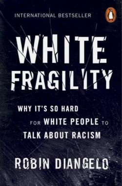20480664_white-fragility