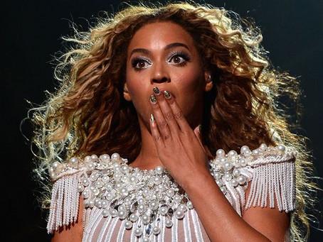 Köszi, Beyoncé: a body shaming ikon, aki szégyelli a kerek alakját