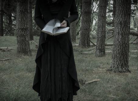 Ezért olvasson horrort minden tizenéves (szerintem)