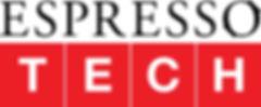 Espresso-Tech-RGB.jpg