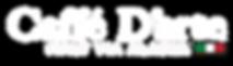 CDAK logo.png