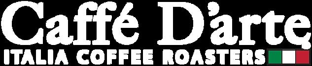 caffe darte logo white.png