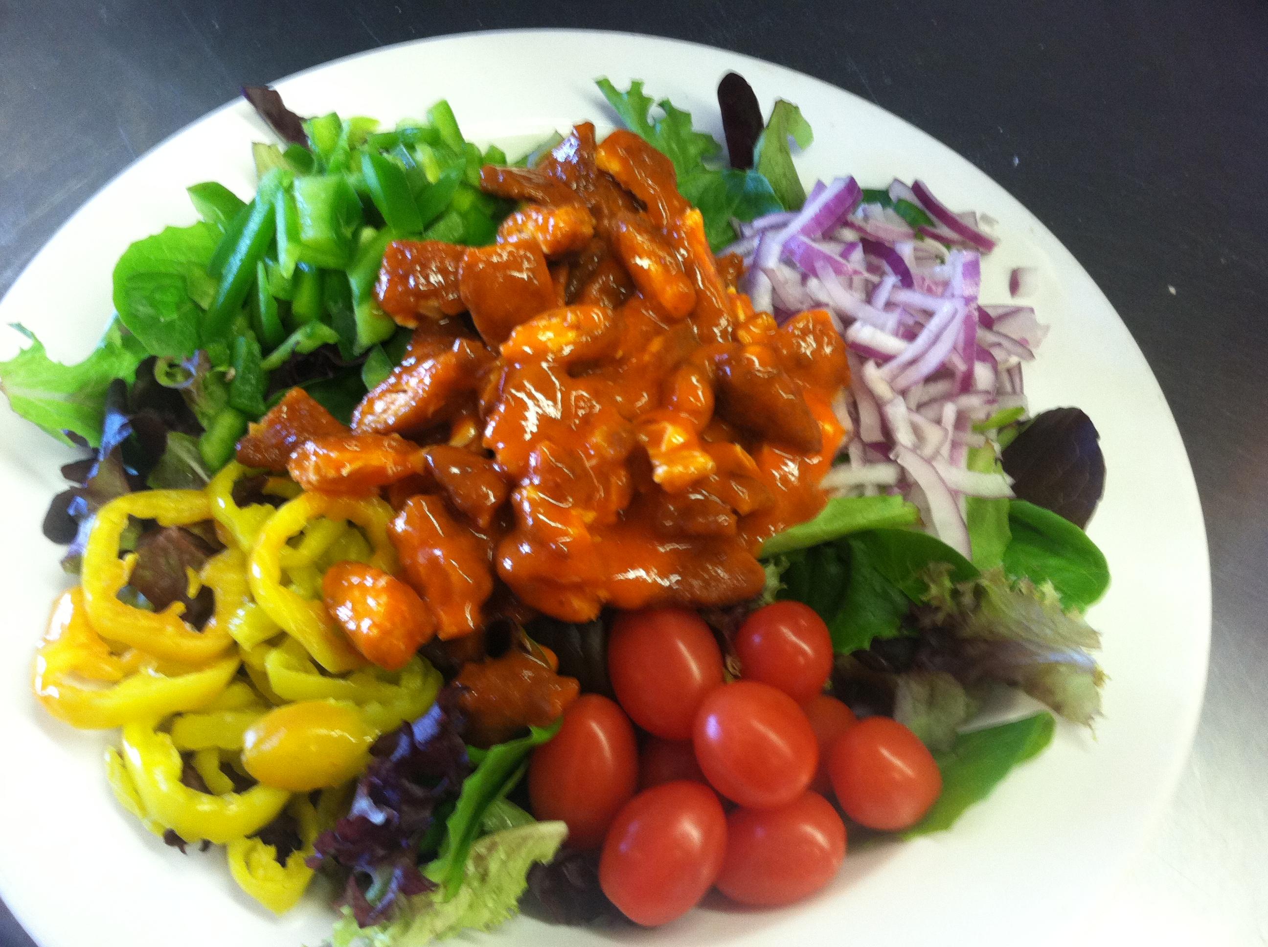 Chix Wing Salad.JPG