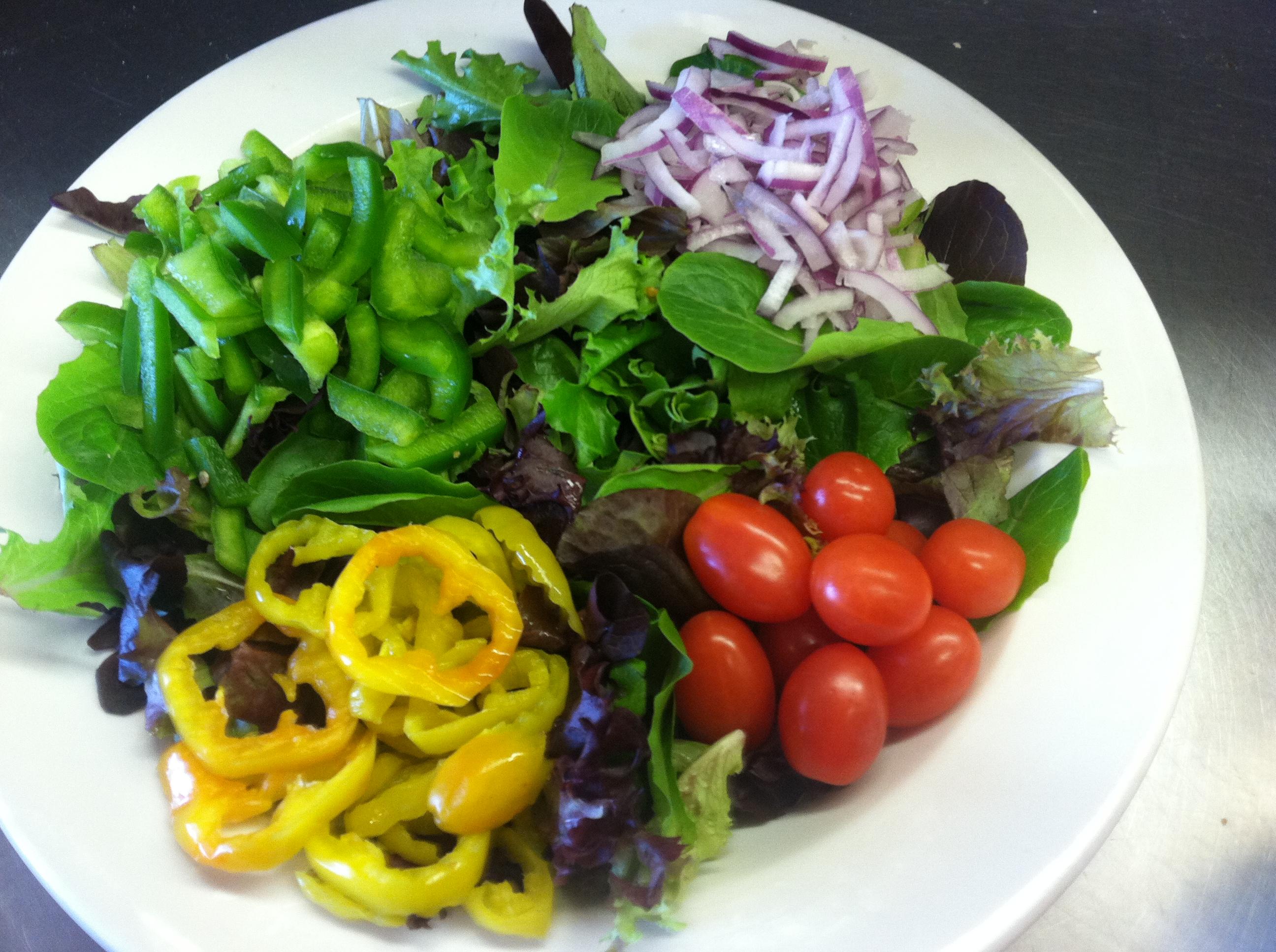 Deluxe Salad.JPG