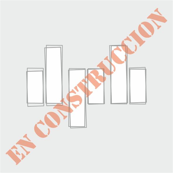 EN_CONSTRUCCION.png
