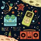 AlienMusic.jpg