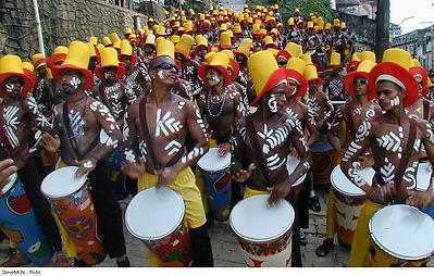 carnival-salvador-brazil_1.jpg