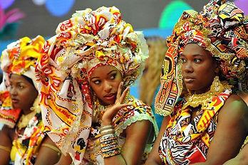 Afro-Brazilian-women.jpg