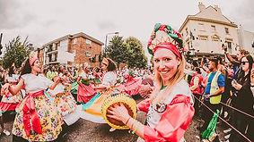 carnival 2018.jpg