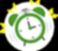 green clock.png