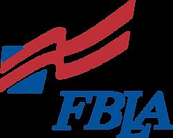 FBLA.png