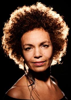 Muriel Dalmulder