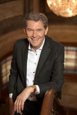Bert Wiegman