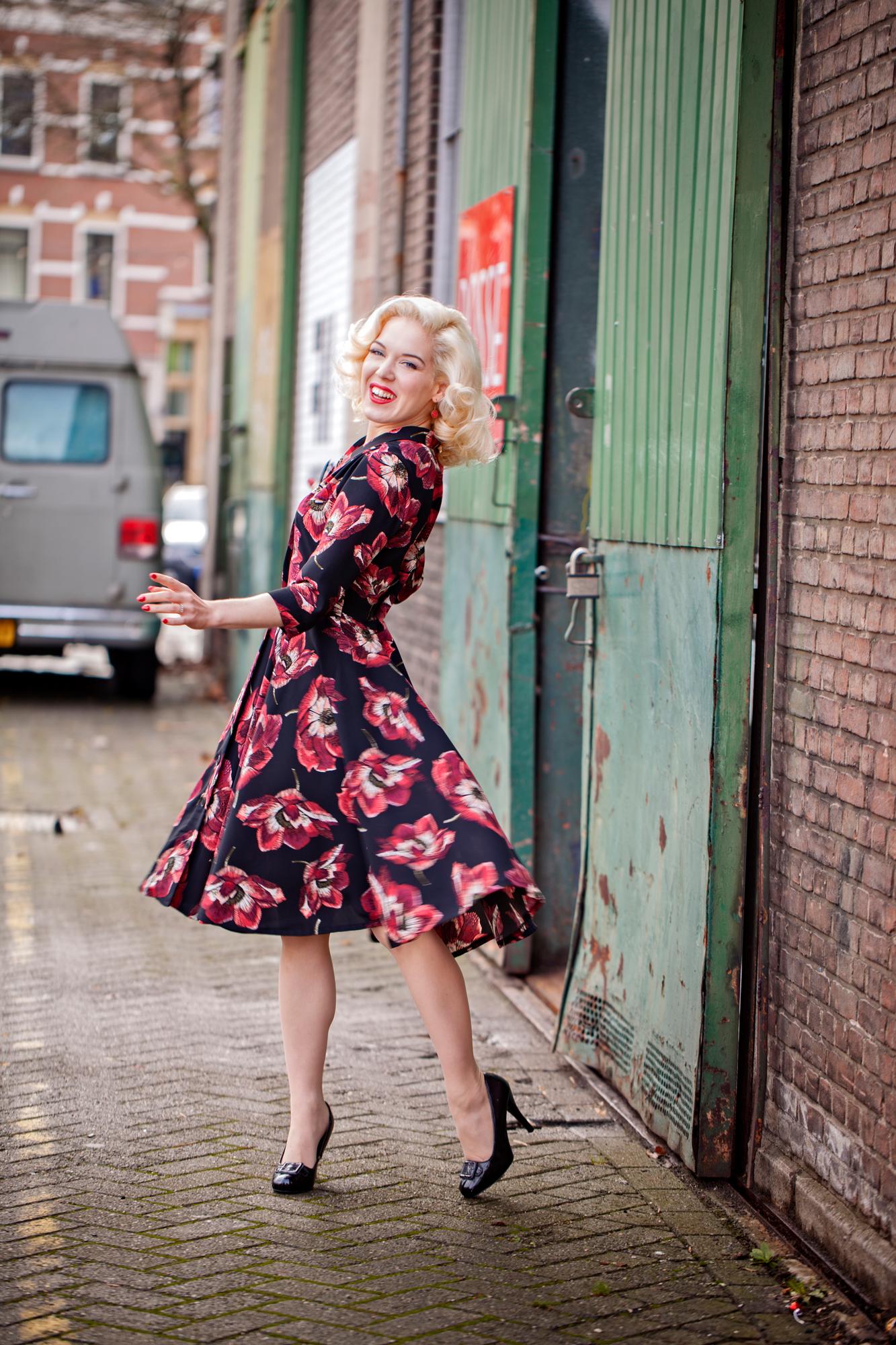 Very Cherry Rotterdam