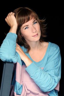 Liesbeth Janse
