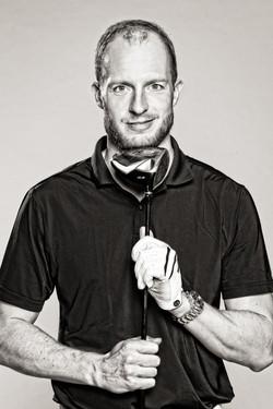 Martin Hugel