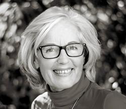 Marianne Baptist