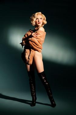 Fay Loren
