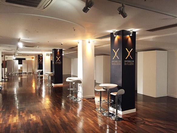 Kantar OXO Tower Event Wraps 2.jpg