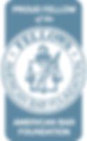 ABF-Emblem-2016.jpg