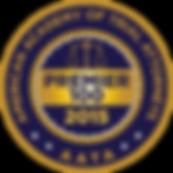 2015-Premier-100-Seal-AATA-1.png