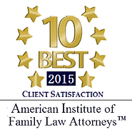 2015 Best Lawyers.png