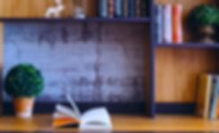 Desk with Book_edited.jpg