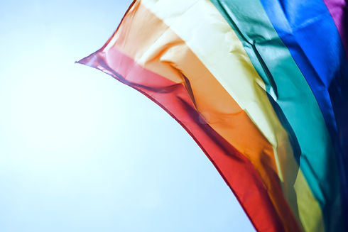 Proud rainbow flag_edited.jpg