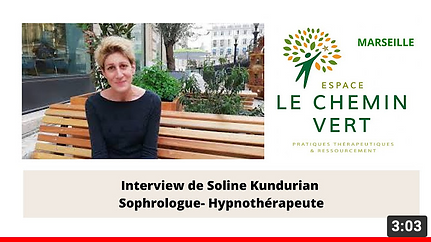 Interview Soline Kundurian 18-02-21.png