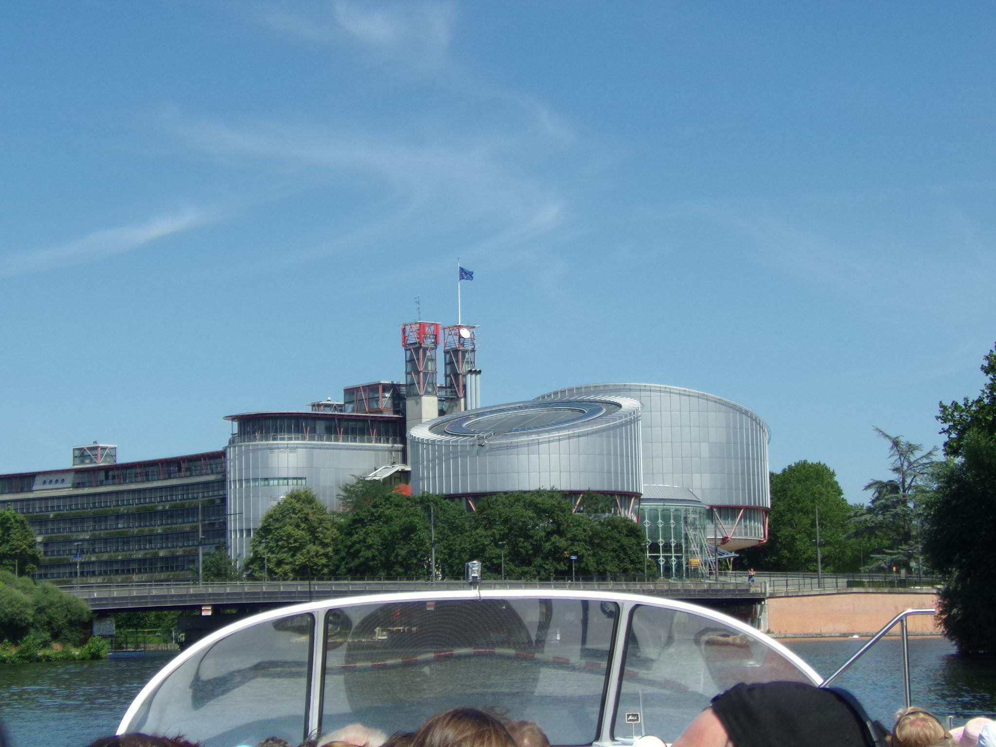 Parlement Européen (3)