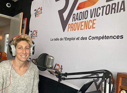 Radio%20Victoria%20Provence_edited.jpg