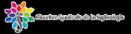 Chambre Syndicale de le Sophrologie.png